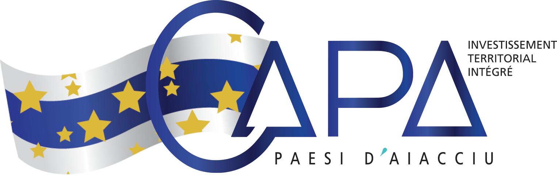 Investissement Territorial Intégré - ITI  - de la Communauté d'Agglomération du Pays Ajaccien :: CAPA